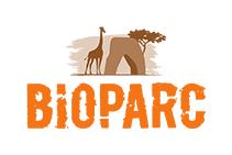 Bioparc