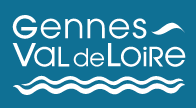 label gennes val-de-loire